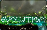 игровой слот на деньги Evolution