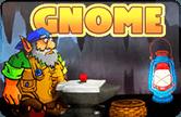 слот Gnome в Вулкане Удачи
