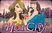 Играть на деньги в Hot City