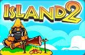 автоматы на деньги Island 2