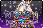 Вулкан Удачи представляет автомат Unicorn Magic