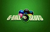8-Ball Slots в клубе Вулкан