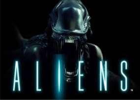 Aliens играть в Вулкане