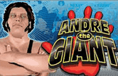 Andre The Giant онлайн в Вулкан Удачи