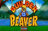 Builder Beaver играть в Вулкане