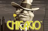 Chicago играть на деньги в Вулкане