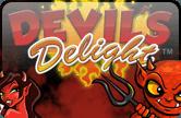 Восторг Дьявола в клубе Вулкан