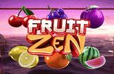 Fruit Zen онлайн в Вулкан Удачи