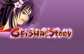 Geisha Story играть в Вулкане