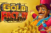 Золотая Фабрика онлайн ВулканУдачи