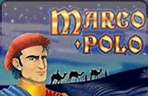Marko Polo играть в Вулкане