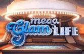 Mega Glam Life в клубе Вулкан