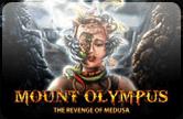 Mount Olympus – Revenge Of Medusa играть в Вулкане