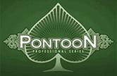 Pontoon Pro Series играть в Вулкане