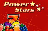 Power Stars онлайн Вулкан Удачи