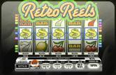Retro Reels играть в Вулкане