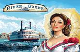 River Queen играть в Вулкане