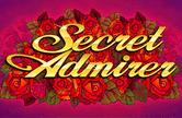 Secret Admirer играть в Вулкане