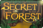 Secret Forest онлайн в Вулкан Удачи