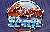 Supe It Up играть в Вулкане