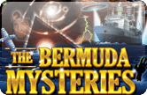 The Bermuda Mysteries играть в Вулкане