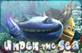 Under The Sea играть в Вулкане