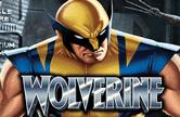 Wolverine играть в Вулкане